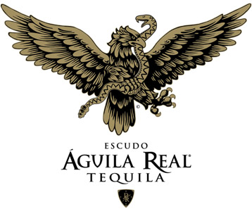 Aguila Real Tequila