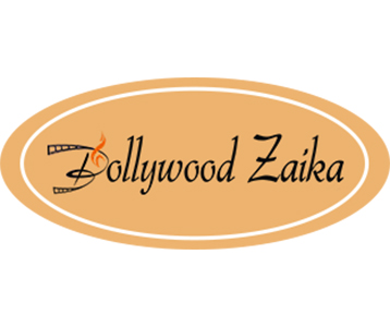 Bollywood Zaika