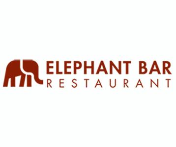 Elephant Bar, Torrance