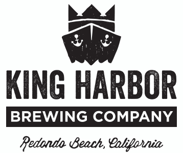 King Harbor Brewing Co.