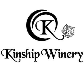 Kinship Winery