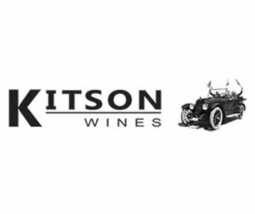 Kitson Wines