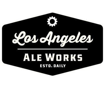 LA Ale Works