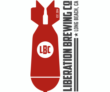Liberation Brewing Company