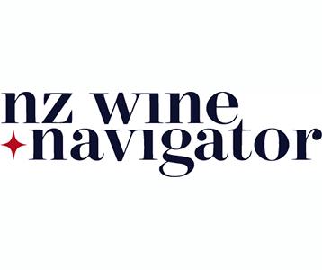 NZ Wine Navigator
