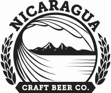 Nicaragua Craft Beer