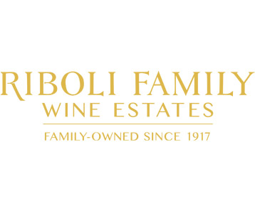 Riboli Family Wine Estates