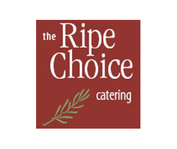 The Ripe Choice