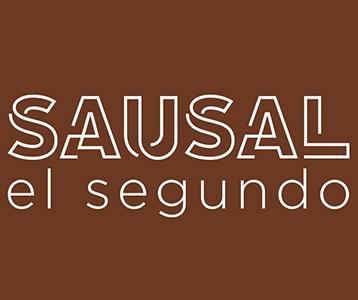 Sausal