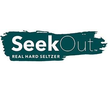SeekOut Seltzer