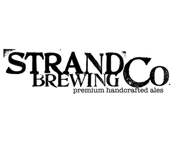 Strand Brewing Co.