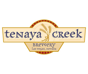 Tenaya Creek