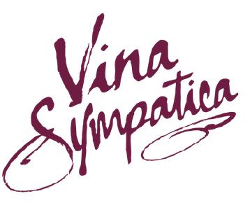 Vina Sympatica
