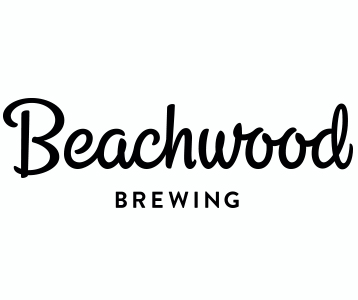 Beachwood BBQ +  Brewing