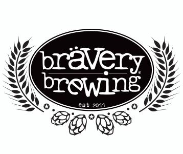 Bravery Brewing Company