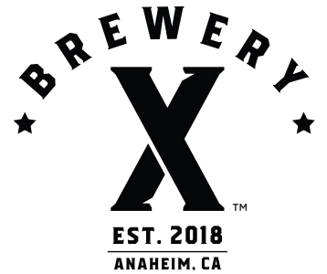 Brewery-X