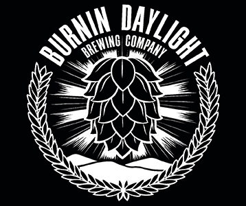 Burnin Daylight Brewing Company