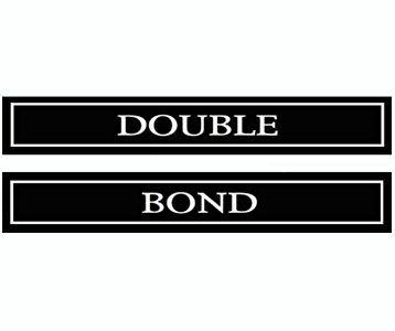 Double Bond Wine