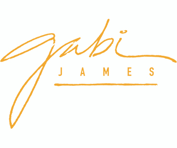 Gabi James Restaurant