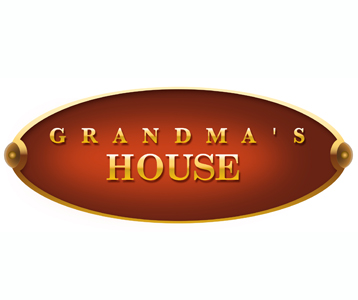 Grandma's House Catering