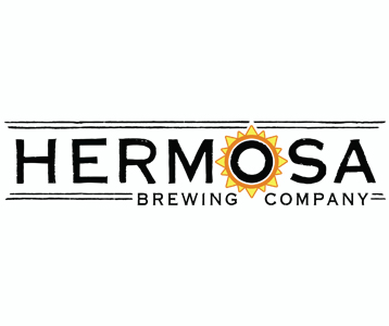 Hermosa Brewing Company