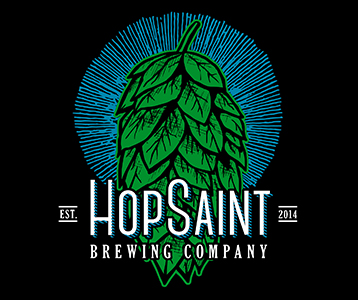 HopSaint Brewing