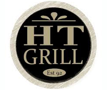 HT Grill