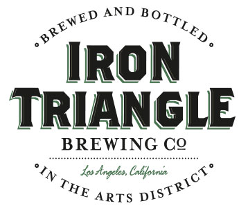 Iron Triangle Brewing Co.