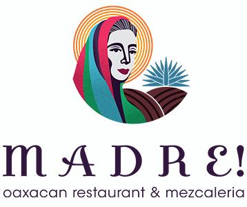 Madre Oaxacan Restaurant