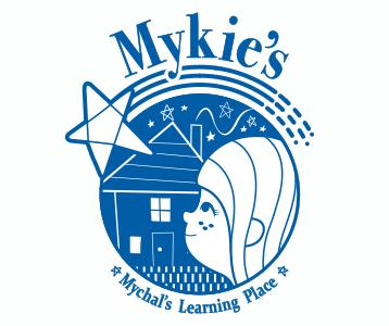 Mykie's