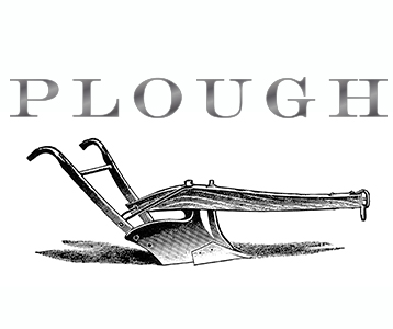 Plough Family Vinyards