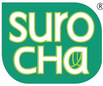 Suro Cha
