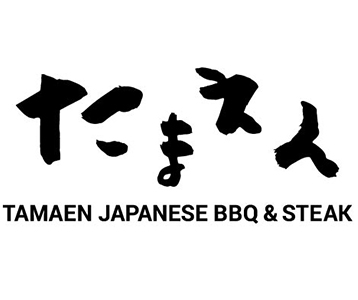 Tamaen Japanese BBQ and Steak