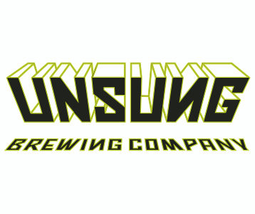 Unsung Brewing Co.