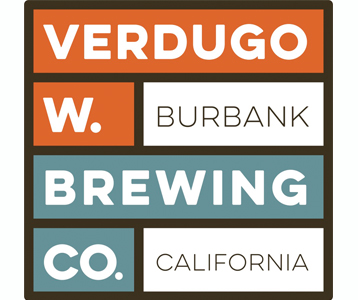 Verdugo West Brewing Co.
