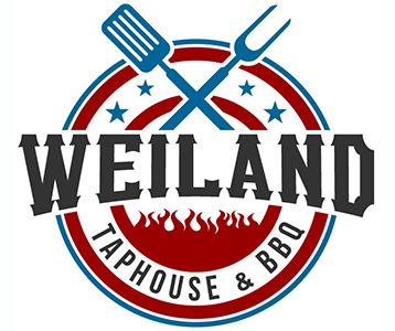 Weiland Taphouse & BBQ