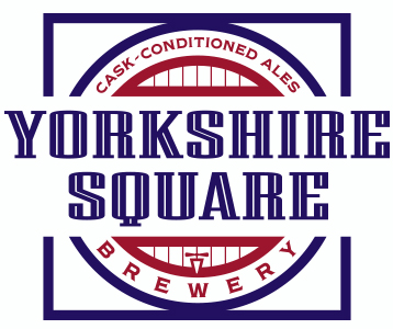 Yorkshire Square Brewery