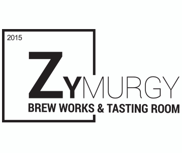 Zymurgy Brew Works